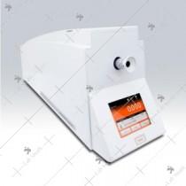 LS-POL 200 Semiautomatic Polarimeter