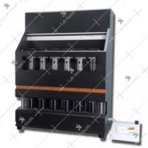 LS-SOX500 Fat Analyzer