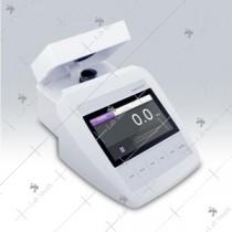LS-TB100 Portable Turbidimeter
