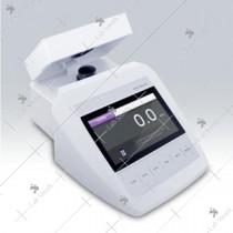 LS-TB200 Benchtop Turbidimeter