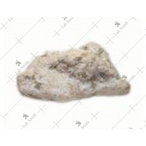 Magnesite (Mg)