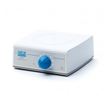 Magnetic Stirrer – MST