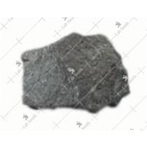 Magnetite (Fe)