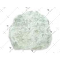 Marble White (M)