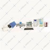 Master Impart COMBO Solar DPMCU Set