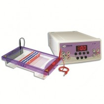 Maxi Horizontal Electrophoresis Packages