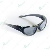 Maxx10 Eyewear