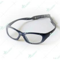 Maxx30 Eyewear