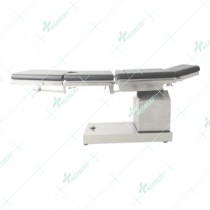 Orthopedic Hydraulic Operating Table: MBI-1201