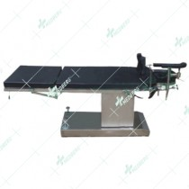 Ophthalmic Operating Table: MBI-1205