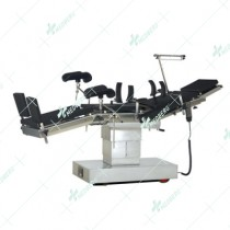 Neuro Surgical Attachment for Dentals: MBI-1206
