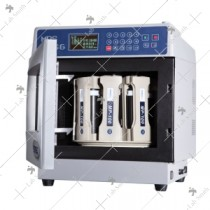 MDS-6G (SMART) Closed Microwave Digestion/Extraction System