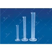 Economy Measuring Cylinders