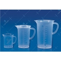Economy Measuring Jugs