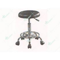Medical Stool MBHF-M1
