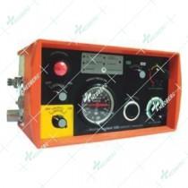 Transport Ventilator For Ambulance