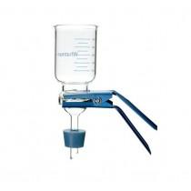Membrane Filter Holder
