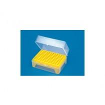 micro-tip-box