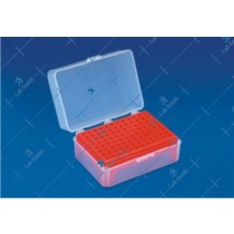 Economy Micro Tip Box