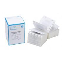 MicroPlus-21 (Cellulose Nitrate) STL Membrane, Circle
