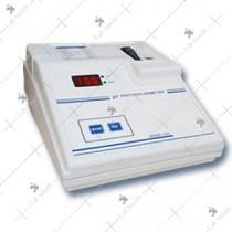 Microprocessor Photo Colorimeter 1311