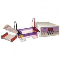 Midi96 Horizontal Electrophoresis Packages