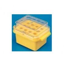 mini cooler for 5 ml micro centrifuge tube