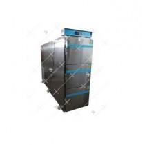 Mortuary Refrigerator -140