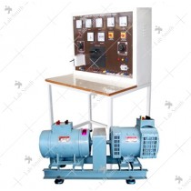 Motor-Generator-Dc-To-Ac-Set