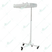 MPT 2101 Phototherapy Stand