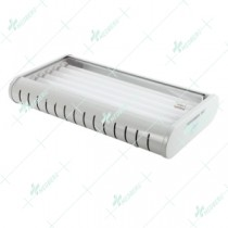 MPT 2105 Under Surface Phototherapy