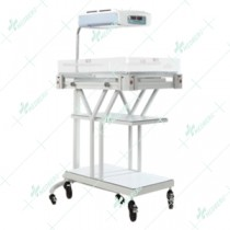 MPT 3102 Stand + Trolley