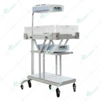 MPT 3103 Double Surface Phototherapy