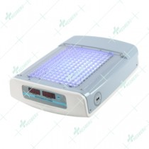 MPT 3105 Under Surface Phototherapy