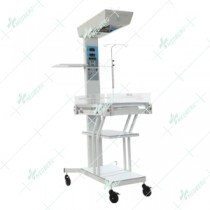 MRHW1102A Fixed Cradle