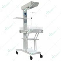 MRHW1102B Fixed Cradle