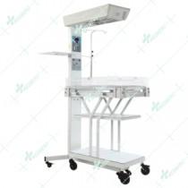 MRHW1104B Stand + Trolley