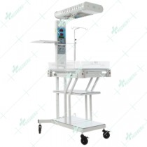 MRHW2102A Fixed Cradle