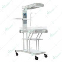 MRHW2102B Fixed Cradle
