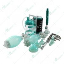 MRSK 1004 Neopod Resuscitation Kit