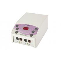 nanoPAC-300 MINI Power Supply