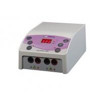 nanoPAC-500 MINI Power Supply