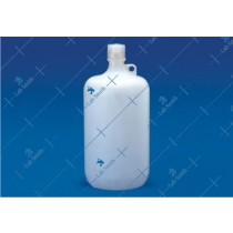 Economy Narrow Mouth Bottle