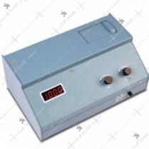 Nephelometer/ Turbidity Meter