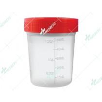 Sample Container – Non Sterile