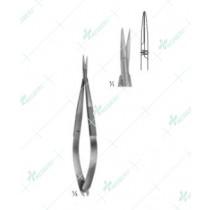 Noyes Scissors