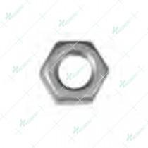 Nut- 10 mm