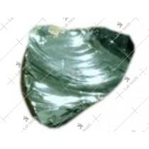 Obesidian Green (I)