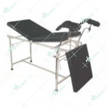 Obstetric Delivery Table (3 section)
