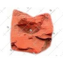 Ocher Red Clay